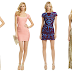 GIVEAWAY: Rent the Runway Gift Card!