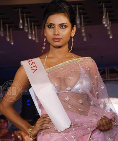 masala aunty sleeveless saree blouse aunty bengali boudi nude photo