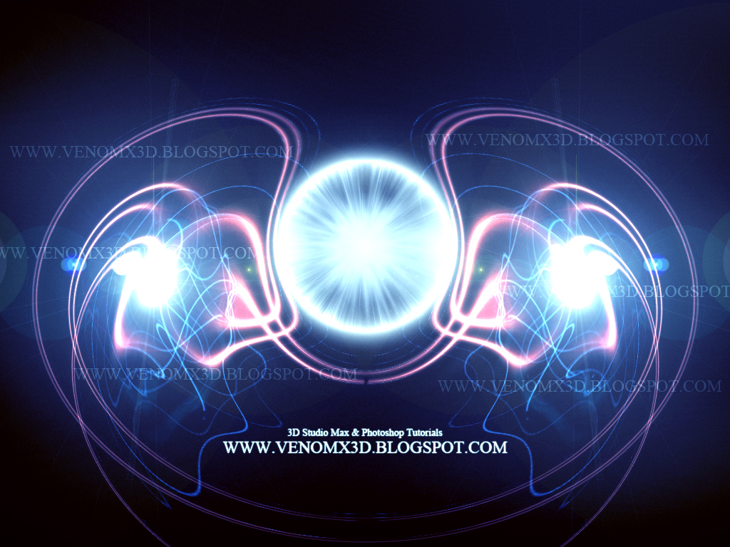 Photoshop abstracts abstract energy flares tutorial click the picture to zoom in baditri Gallery