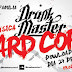 Drunk Master - Hard Core || Vídeo Teaser