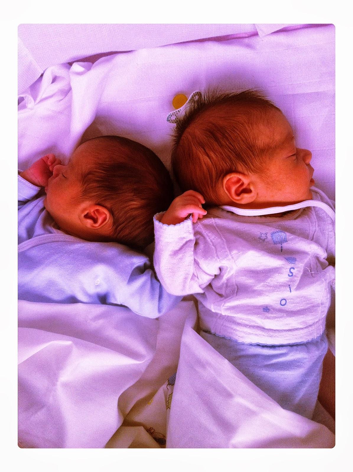 Trillimami cu nto debe engordar un beb prematuro - Cuanto come un bebe de 1 mes ...