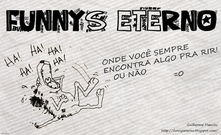 Funny's Eterno