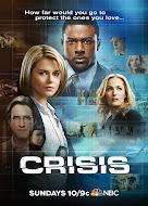 Ver Crisis 1×11 Sub Español