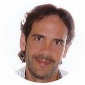 Carlos Martín Rebollo