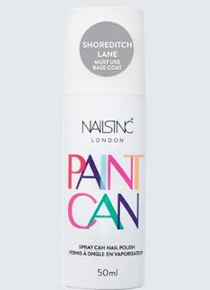 nailsinc paint can shoreditch lane