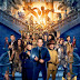 Night at the Museum: Secret of the Tomb: Movie Review