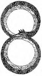 http://augureye.blogspot.com/2015/05/dmt-persistent-illusion.html
