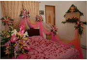 Romantic Wedding Room Decoration Ideas . Wedding Photos