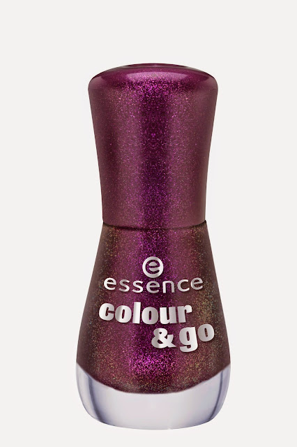 colour&go essence 09