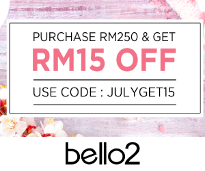 Beauty And Wellness Online Marketplace - Best Deals And Discounts In Malaysia