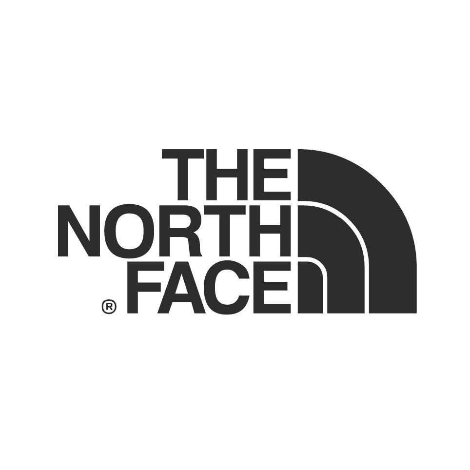 tienda north face larcomar