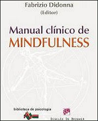 Manual Clnico de Mindfulness