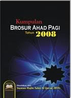 download brosur mta 2008