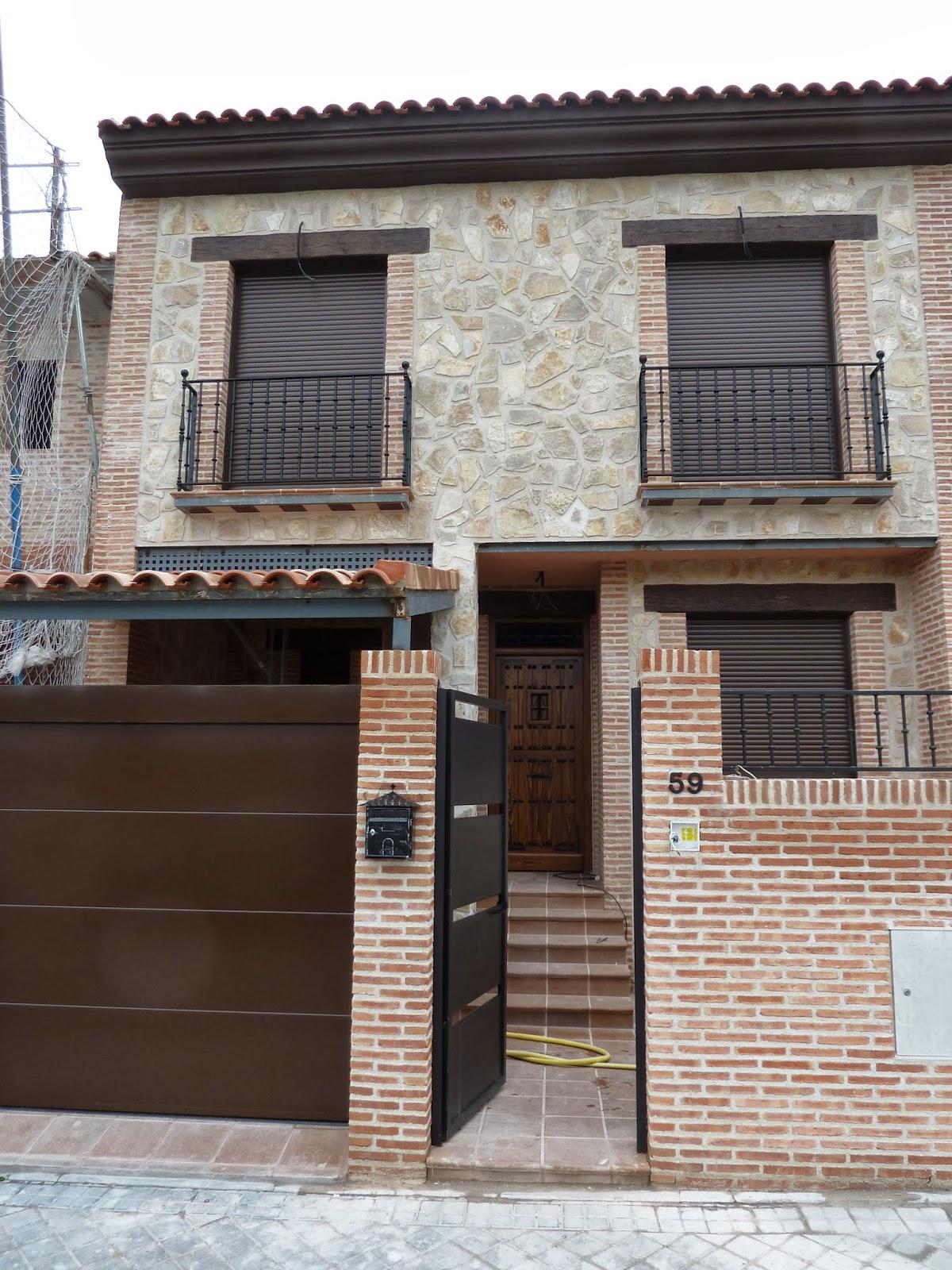 Casas y casetas prefabricadas de hormig n armado for Chimeneas prefabricadas