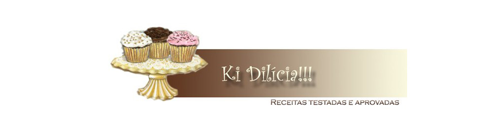 Ki Dilicia