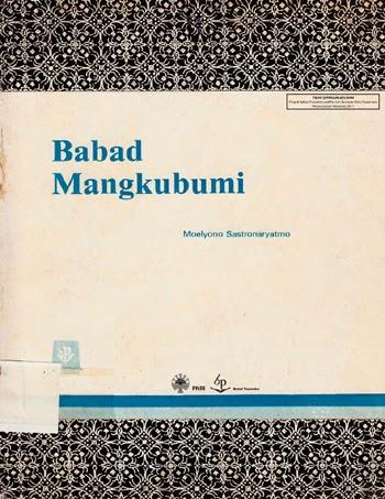 http://opac.pnri.go.id/DetaliListOpac.aspx?pDataItem=Babad+Mangkubumi+%28Jawa-Sunda%29&pType=Title&pLembarkerja=-1
