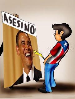 Gobierno de Nicolas Maduro. - Página 37 Obama+pis