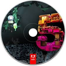 download adobe flash cs5 portable free