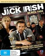 Jack Irish Black Tide Online Legendado