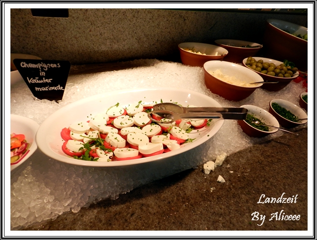 restaurant-landzeit-salata