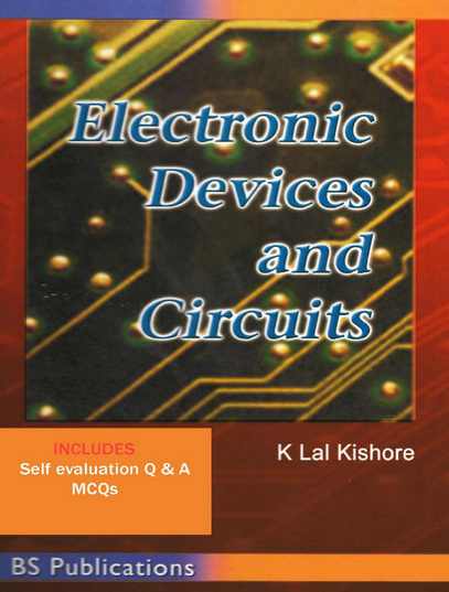 All About Vol Iv Digital Electronics Textbook All About Circuits