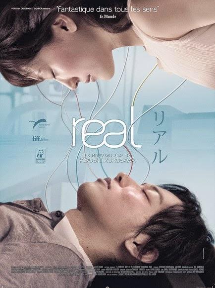 Real streaming vf