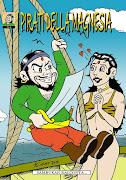 Sambukan racconta - Pirati della Magnesia #4