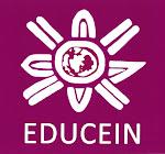 Educein, S.C. Centro Internacional de Estudios Integrados