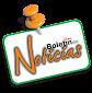 Boletín Noticias Colectivo Agrario