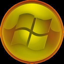 Windows 7 Gold Edition 2016