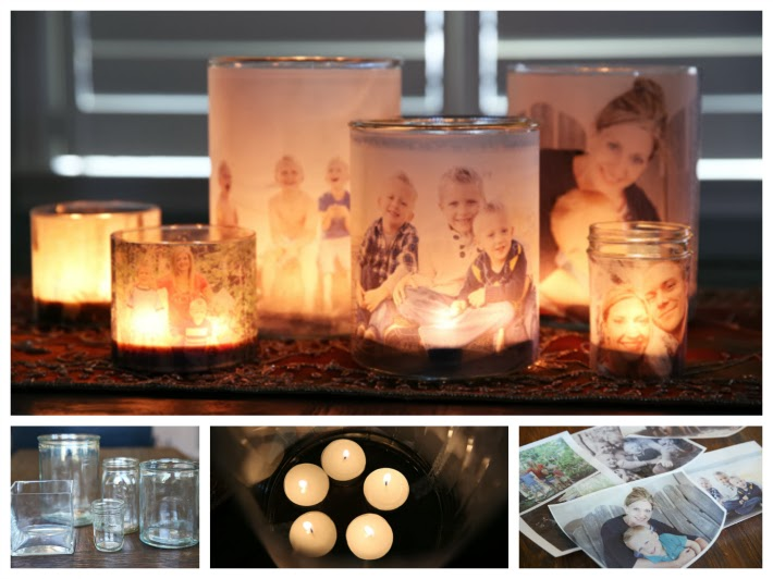 http://diycozyhome.com/diy-family-photo-luminary/