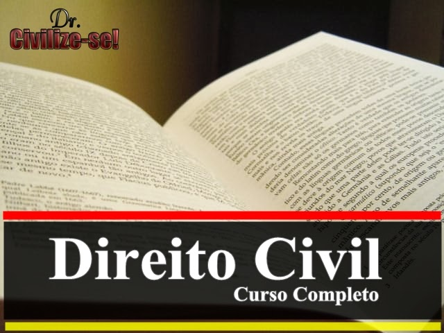 curso online civil cers grátis download tribunais analista