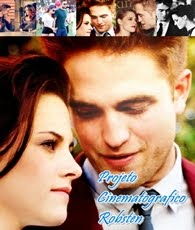 Projeto Cinematogrfico Robsten