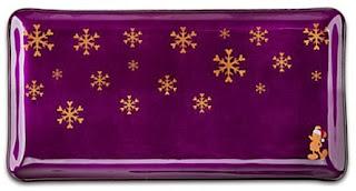 http://www.disneystore.com/santa-mickey-mouse-glass-glazed-holiday-tray/mp/1334598/1000352/