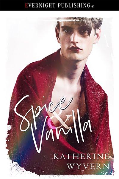 Spice & Vanilla