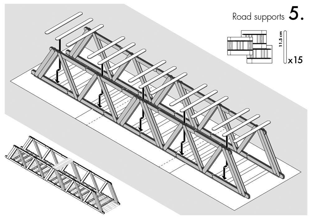 popsicle stick house instructions pdf