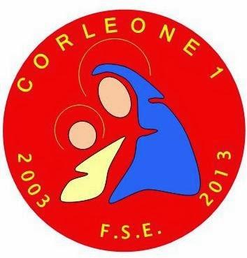 SCOUT CORLEONE 1