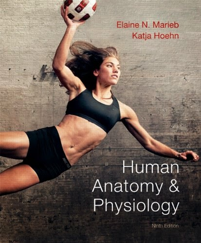 http://www.kingcheapebooks.com/2014/10/human-anatomy-physiology-9th-edition.html