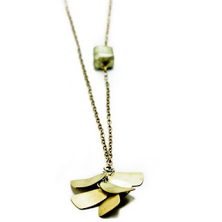 https://www.etsy.com/listing/220016274/on-sale-arise-necklace-brass-and-pyrite?ref=shop_home_active_8