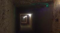 http://www.subterraneanhistory.co.uk/2015/11/mellieha-air-raid-shelters-malta.html
