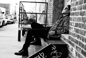 #GaryLeessang