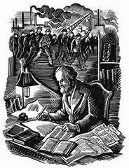 Archives marxistes Les textes des grands auteurs marxistes dans différentes langues