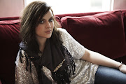 Musical Spotlight: Amy Macdonald