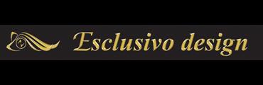 Divani esclusivo design blog