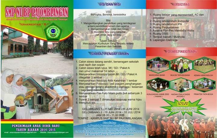 Jasa Edit Foto Online