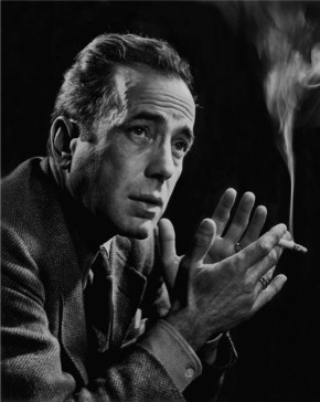 From This Point On He Became A Master Of Studio Lighting And Style Which Was To Influence The Hollywood Portraits 1940s One His Favoured