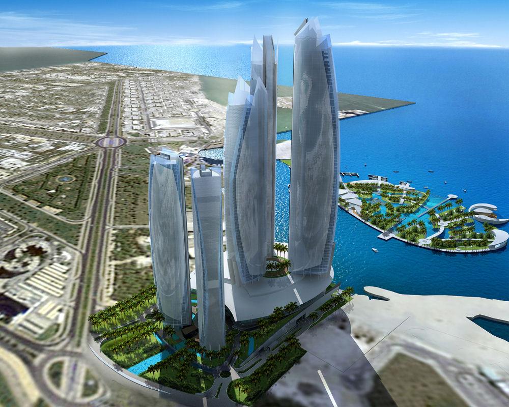 Dubai al arab hd luxurious hotel wallpaper wallpaper design for The most beautiful hotel in dubai