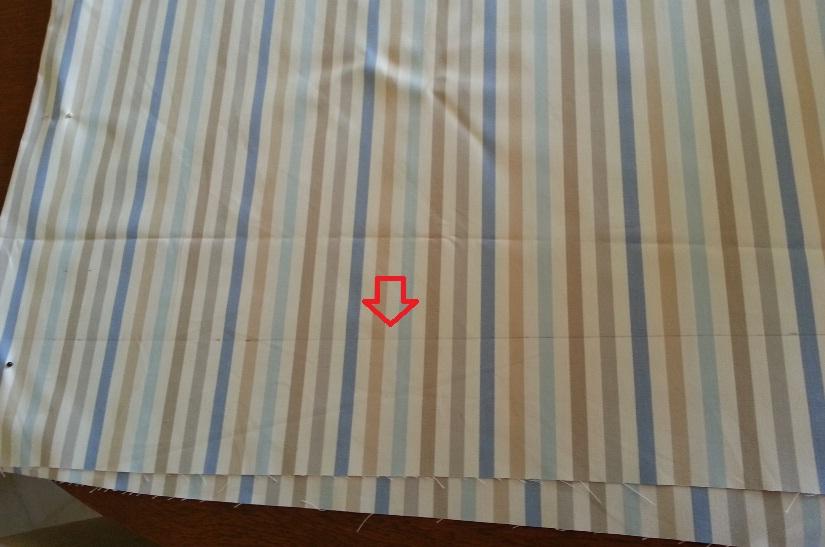Como hacer una cortina para la cocina imagui for Como hacer cortinas de cocina