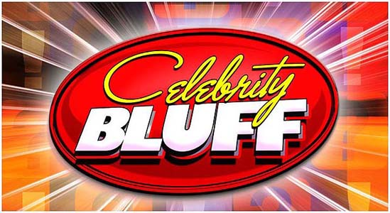 Celebrity Bluff May 12 2018 SHOW DESCRIPTION: Celebrity Bluff makes a big comeback to give you the entertainment you've loved, levelled up! On its 4th year of airing, the Filipinos' […]