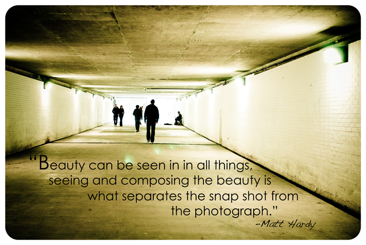 inspiring photography quotes key to pictures